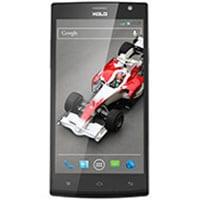 XOLO Q2000 Mobile Phone Repair