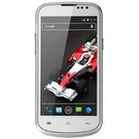 XOLO Q600 Mobile Phone Repair
