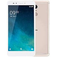 Lava Z25 Mobile Phone Repair
