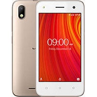 Lava Z40 Mobile Phone Repair