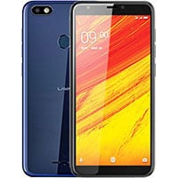 Lava Z91 Mobile Phone Repair
