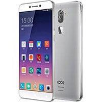 Coolpad Cool1 dual Mobile Phone Repair