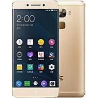 LeEco Le Pro3 Elite Mobile Phone Repair