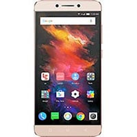 LeEco Le S3 Mobile Phone Repair