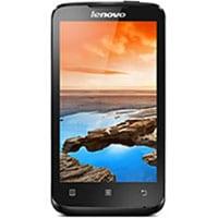 Lenovo A316i Mobile Phone Repair