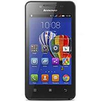 Lenovo A319 Mobile Phone Repair