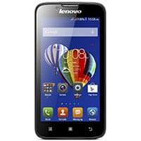 Lenovo A328 Mobile Phone Repair