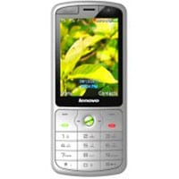 Lenovo A336 Mobile Phone Repair