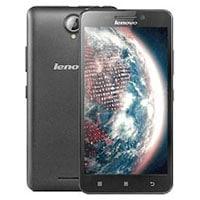 Lenovo A5000 Mobile Phone Repair