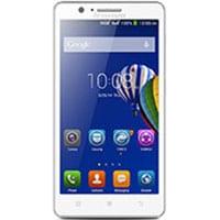 Lenovo A536 Mobile Phone Repair