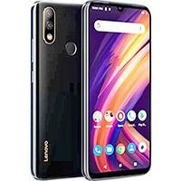 Lenovo A6 Note Mobile Phone Repair