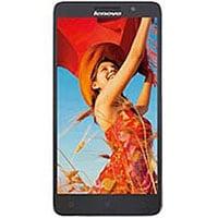 Lenovo A616 Mobile Phone Repair