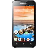 Lenovo A680 Mobile Phone Repair