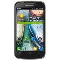 Lenovo A690 Mobile Phone Repair