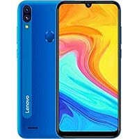 Lenovo A7 Mobile Phone Repair