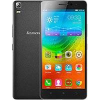 Lenovo A7000 Plus Mobile Phone Repair