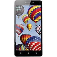 Lenovo A7000 Turbo Mobile Phone Repair