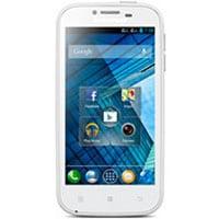 Lenovo A706 Mobile Phone Repair