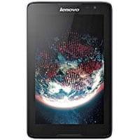 Lenovo A8-50 A5500 Tablet Repair