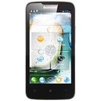 Lenovo A820 Mobile Phone Repair