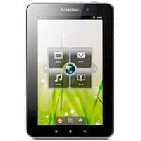 Lenovo IdeaPad A1 Tablet Repair