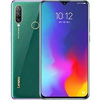 Lenovo K10 Note Mobile Phone Repair