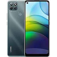 Lenovo K12 Pro Mobile Phone Repair
