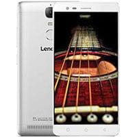 Lenovo K5 Note Mobile Phone Repair