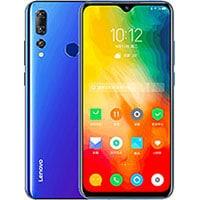 Lenovo K6 Enjoy Mobile Phone Repair
