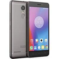 Lenovo K6 Power Mobile Phone Repair