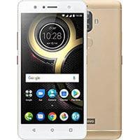 Lenovo K8 Plus Mobile Phone Repair