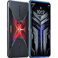 Lenovo Legion Duel Mobile Phone Repair