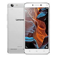 Lenovo Lemon 3 Mobile Phone Repair