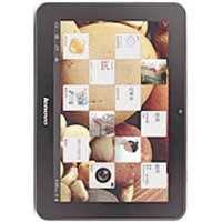 Lenovo LePad S2010 Tablet Repair