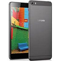 Lenovo Phab Plus Mobile Phone Repair