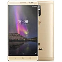 Lenovo Phab2 Plus Mobile Phone Repair