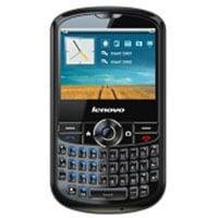 Lenovo Q330 Mobile Phone Repair