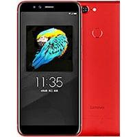 Lenovo S5 Mobile Phone Repair