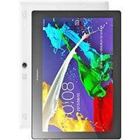 Lenovo Tab 2 A10-70 Tablet Repair