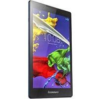 Lenovo Tab 2 A8-50 Tablet Repair