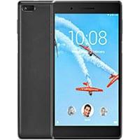 Lenovo Tab 7 Tablet Repair