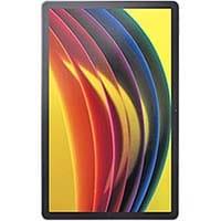 Lenovo Tab P11 Tablet Repair