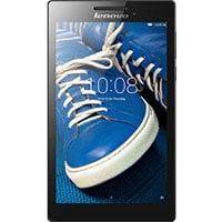 Lenovo Tab 2 A7-20 Tablet Repair