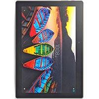 Lenovo Tab3 10 Tablet Repair