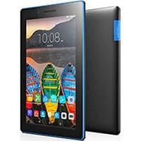 Lenovo Tab3 7 Tablet Repair