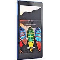 Lenovo Tab3 8 Tablet Repair