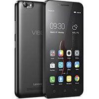 Lenovo Vibe C Mobile Phone Repair