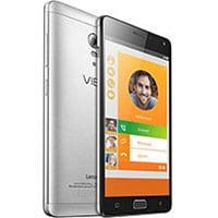 Lenovo Vibe P1 Mobile Phone Repair