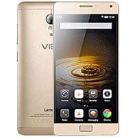 Lenovo Vibe P1 Turbo Mobile Phone Repair