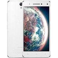 Lenovo Vibe S1 Mobile Phone Repair